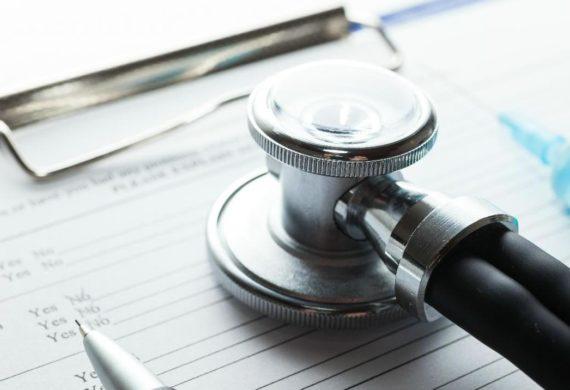 RSPP/ASPP – Modulo di Specializzazione B – SP3 (Sanità Residenziale)