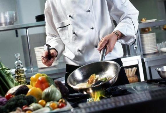 Formazione obbligatoria per Addetti ad attività alimentari complesse (12 ore)
