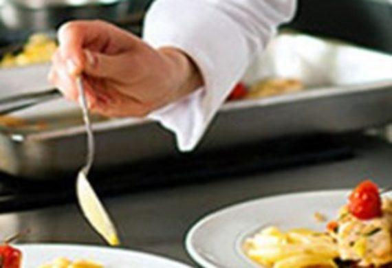 Formazione obbligatoria per Titolari/Responsabili di attività alimentari semplici (12 ore)