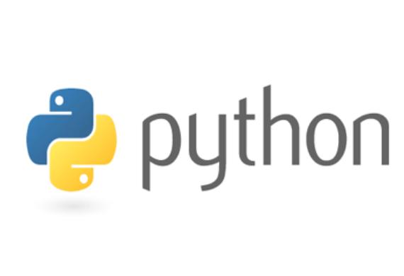 Python – Primi passi con il linguaggio