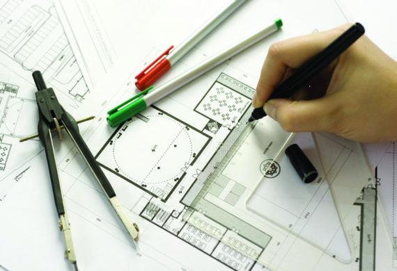 Corso di preparazione test universitari Architettura, Ingegneria edile