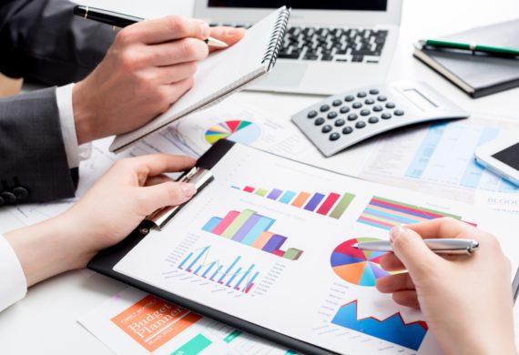 Corso di contabilità aziendale generale