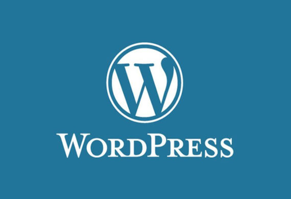 Corso CMS – WordPress