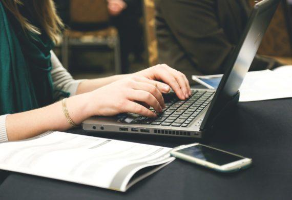 Basi di Computer e Internet