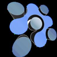 jc trasparente logo